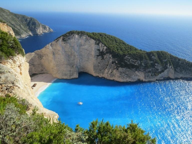 30 mejores islas del Mediterráneo 23