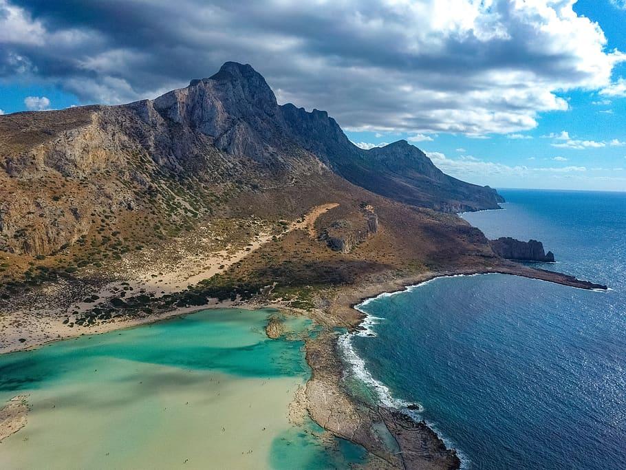 30 mejores islas del Mediterráneo 2