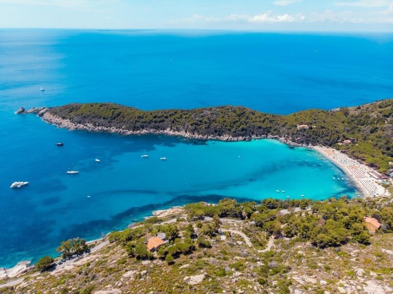 30 mejores islas del Mediterráneo 11