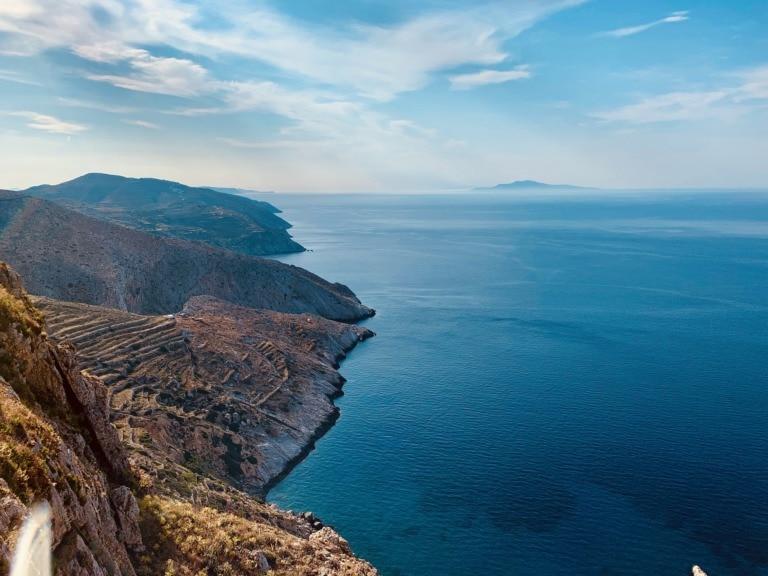 30 mejores islas del Mediterráneo 12