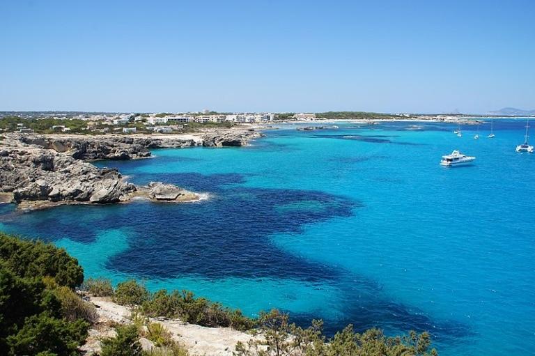 30 mejores islas del Mediterráneo 13