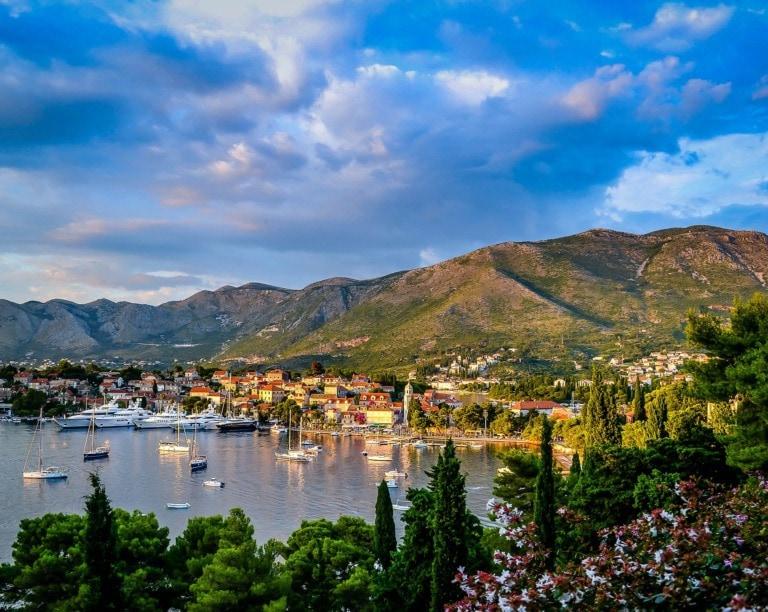 30 mejores islas del Mediterráneo 21