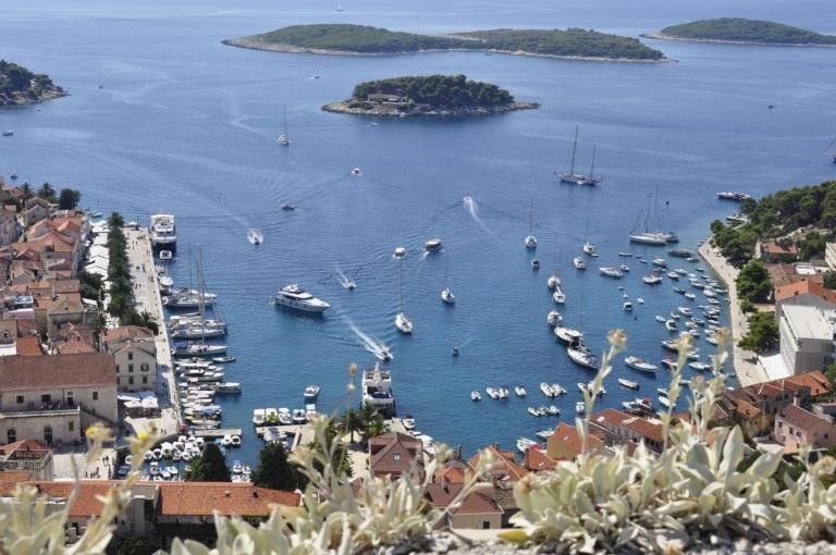 30 mejores islas del Mediterráneo 16