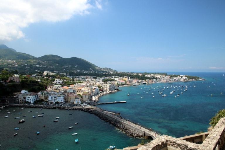 30 mejores islas del Mediterráneo 24