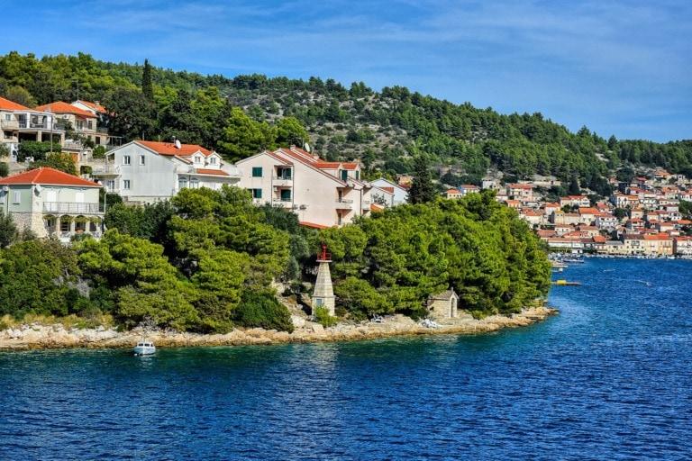 30 mejores islas del Mediterráneo 9