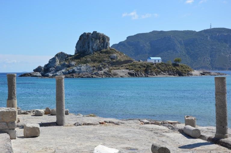 30 mejores islas del Mediterráneo 25