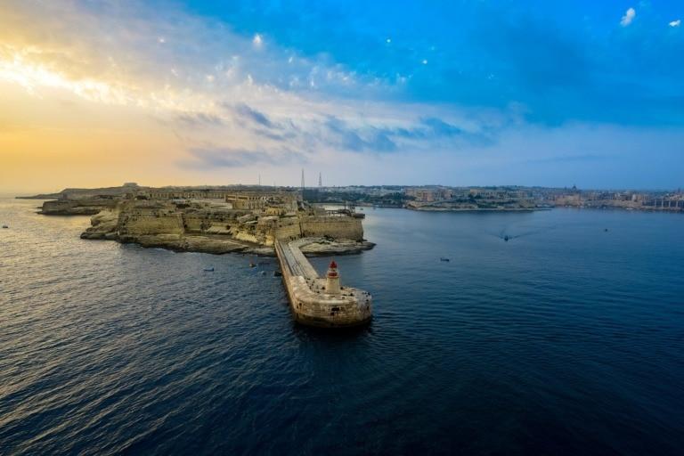 30 mejores islas del Mediterráneo 1