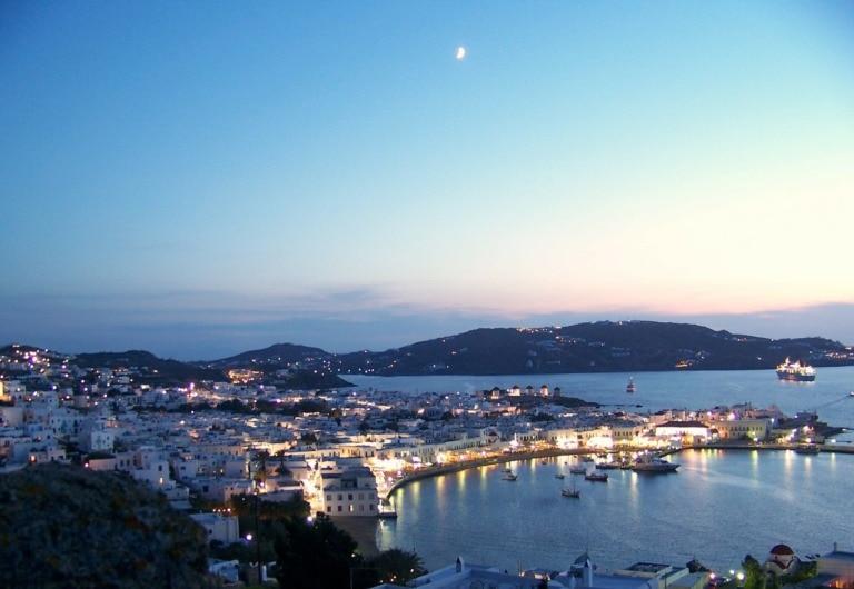 30 mejores islas del Mediterráneo 29