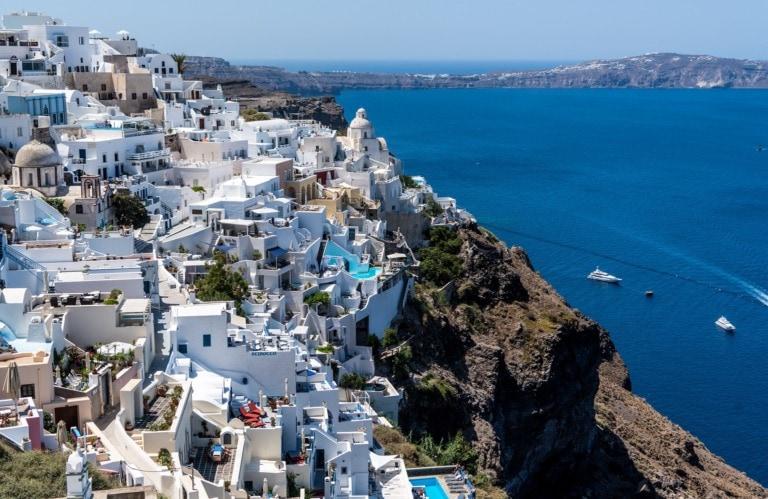 30 mejores islas del Mediterráneo 26