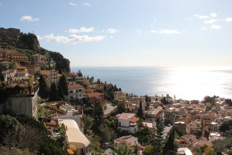 30 mejores islas del Mediterráneo 8