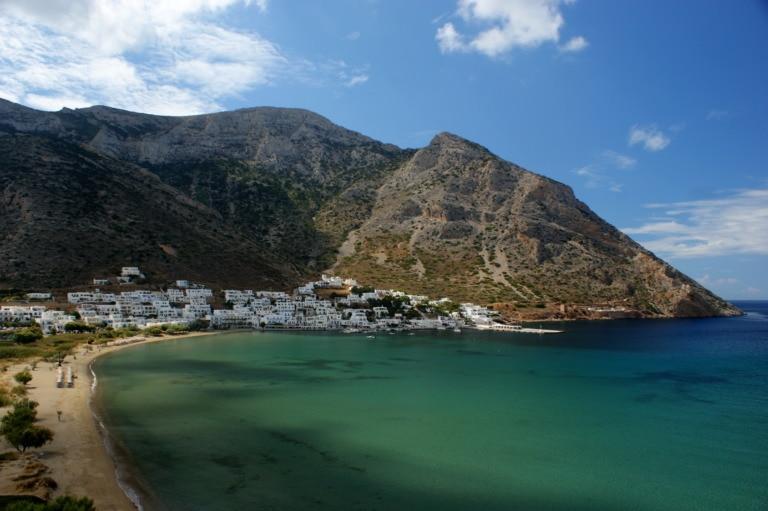 30 mejores islas del Mediterráneo 18