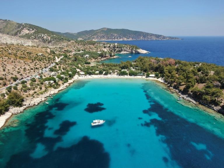 30 mejores islas del Mediterráneo 20