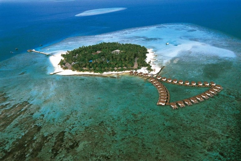 30 mejores Islas Maldivas para disfrutar 6