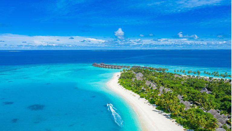 30 mejores Islas Maldivas para disfrutar 18