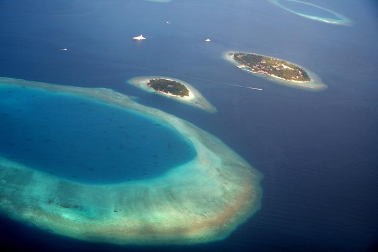 30 mejores Islas Maldivas para disfrutar 26
