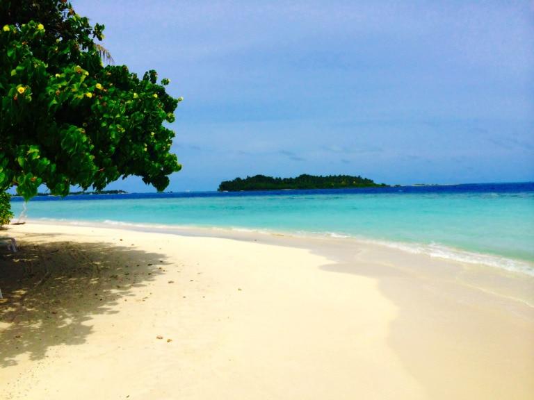 30 mejores Islas Maldivas para disfrutar 3