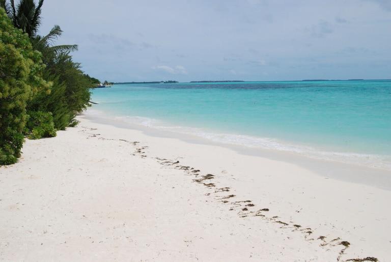 30 mejores Islas Maldivas para disfrutar 19