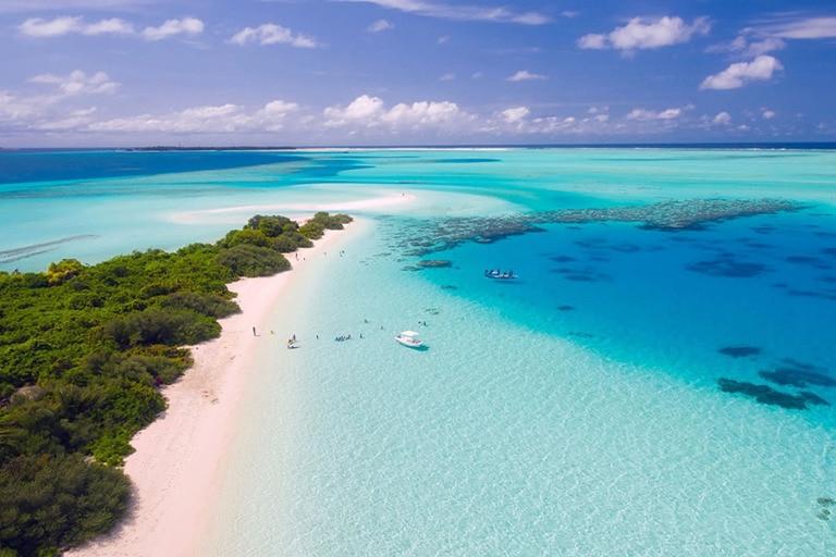 30 mejores Islas Maldivas para disfrutar 27