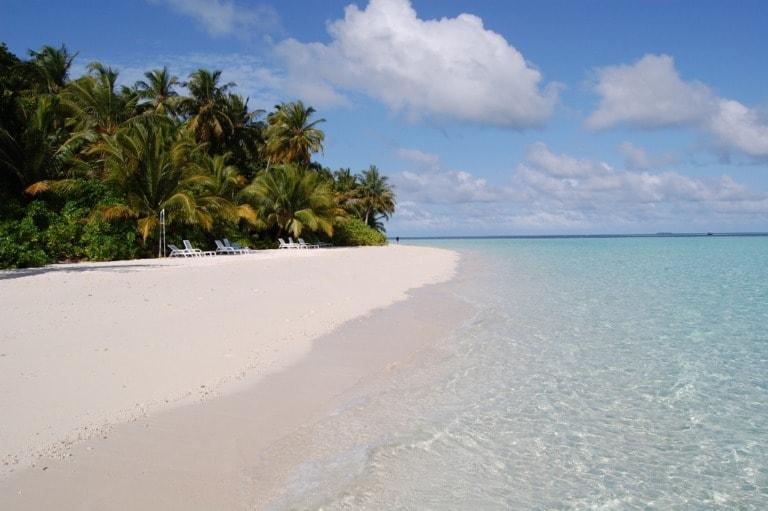 30 mejores Islas Maldivas para disfrutar 29