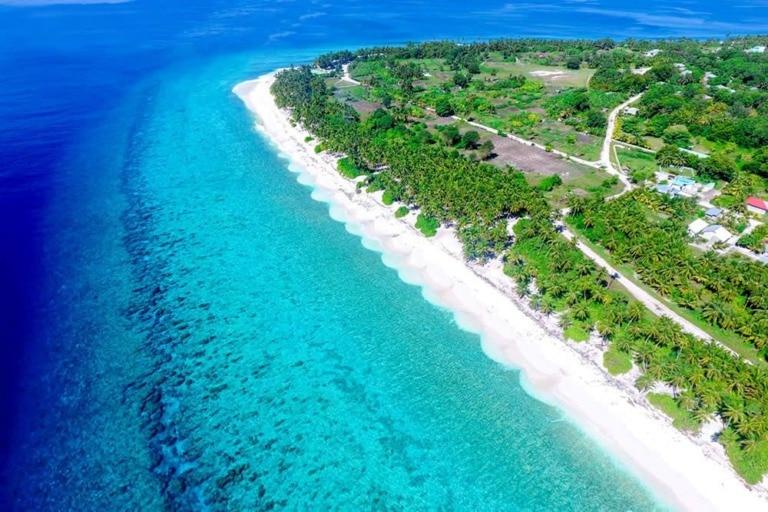 30 mejores Islas Maldivas para disfrutar 24