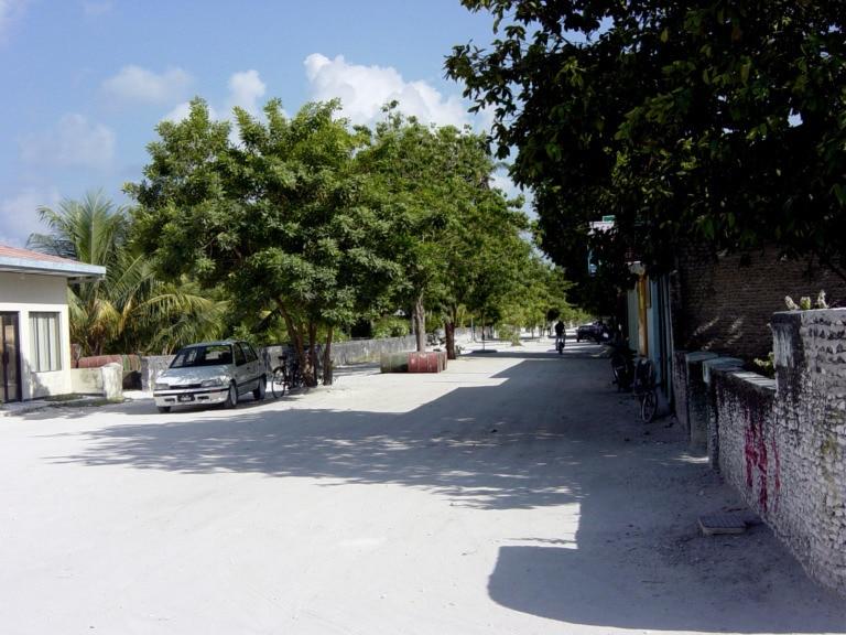 30 mejores Islas Maldivas para disfrutar 25