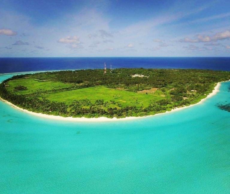 30 mejores Islas Maldivas para disfrutar 16