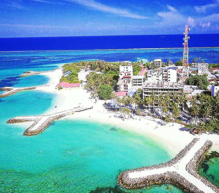 30 mejores Islas Maldivas para disfrutar 5