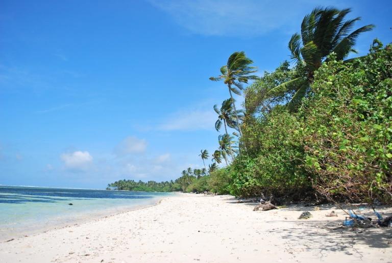 30 mejores Islas Maldivas para disfrutar 22