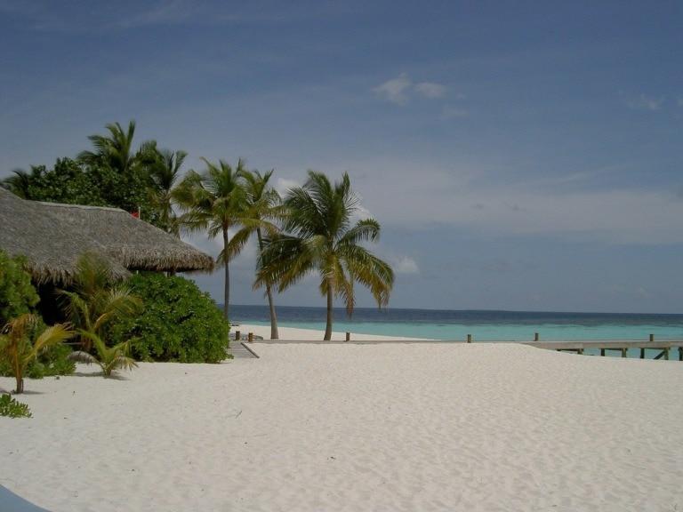30 mejores Islas Maldivas para disfrutar 13