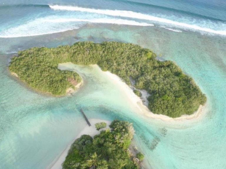 30 mejores Islas Maldivas para disfrutar 23