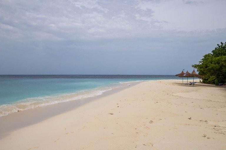 30 mejores Islas Maldivas para disfrutar 17