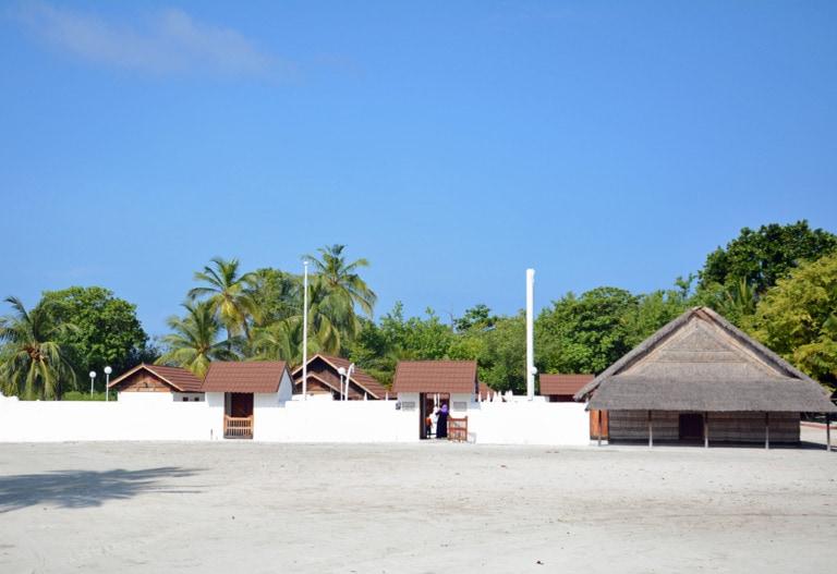 30 mejores Islas Maldivas para disfrutar 20