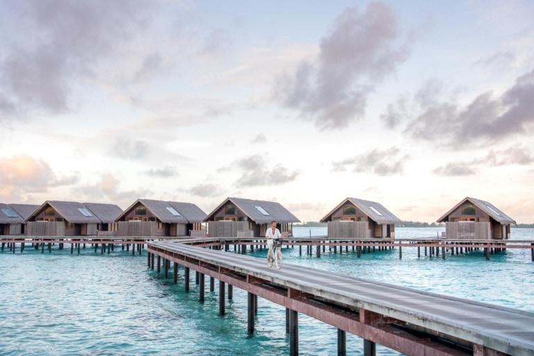 30 mejores Islas Maldivas para disfrutar 10