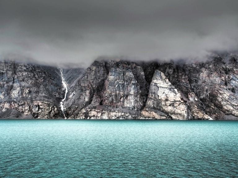 10 islas más grandes del mundo por superficie 5