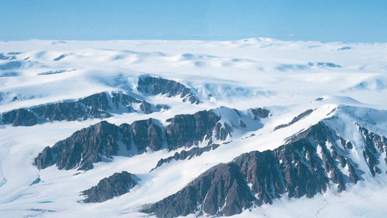 10 islas más grandes del mundo por superficie 10