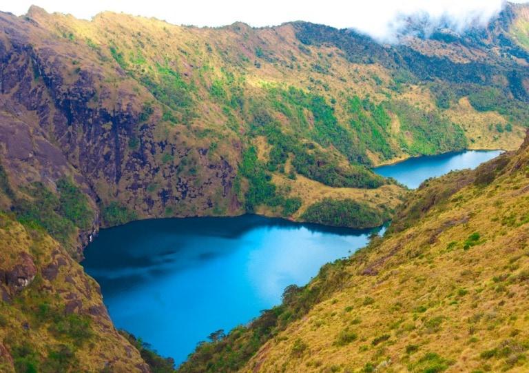 10 islas más grandes del mundo por superficie 2