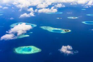 10 islas paradisíacas baratas para viajar 3
