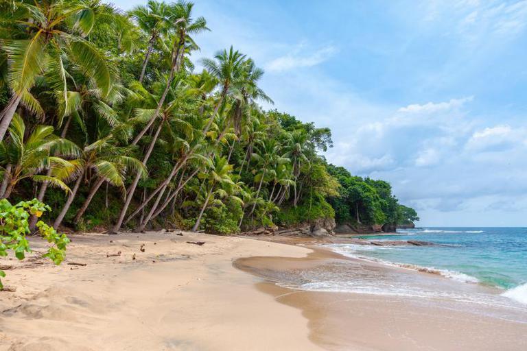 10 islas paradisíacas baratas para viajar 4