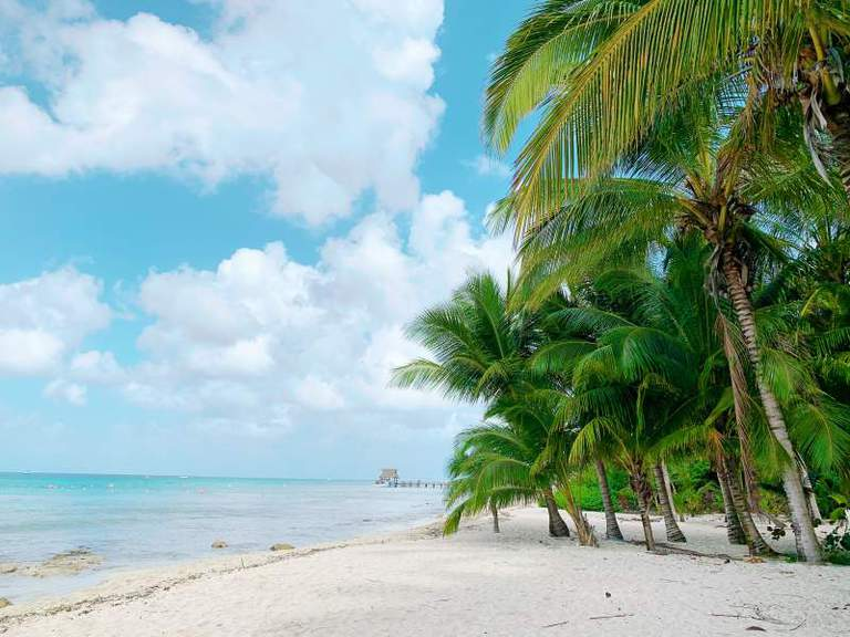 10 islas paradisíacas baratas para viajar 7