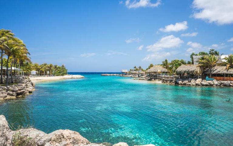 10 islas paradisíacas baratas para viajar 6