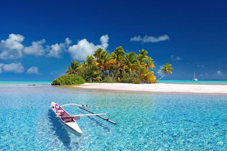 10 islas paradisíacas baratas para viajar 2