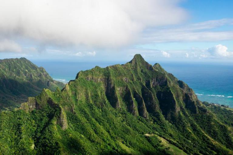 10 islas paradisíacas baratas para viajar 10