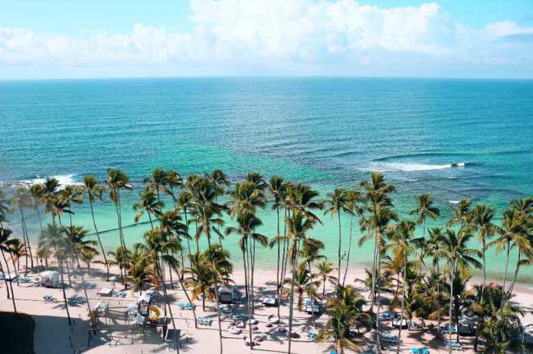 10 islas paradisíacas baratas para viajar 1