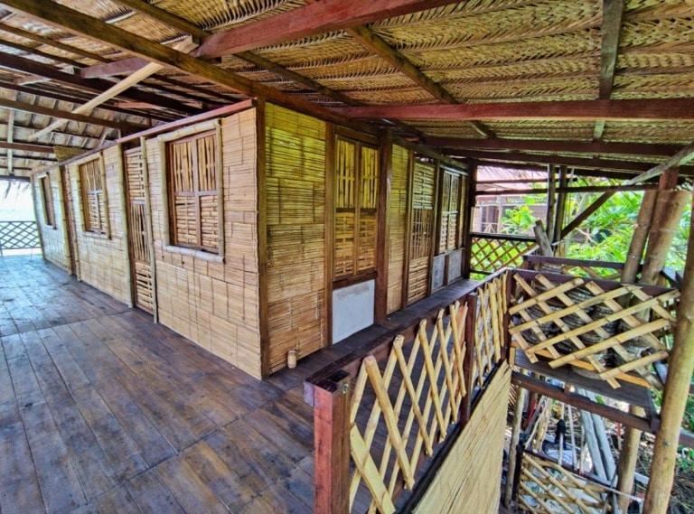 10 mejores hostales en Santa Marta 4