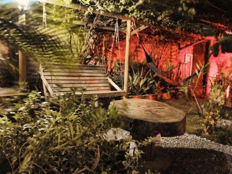 10 mejores hostales en Santa Marta 14