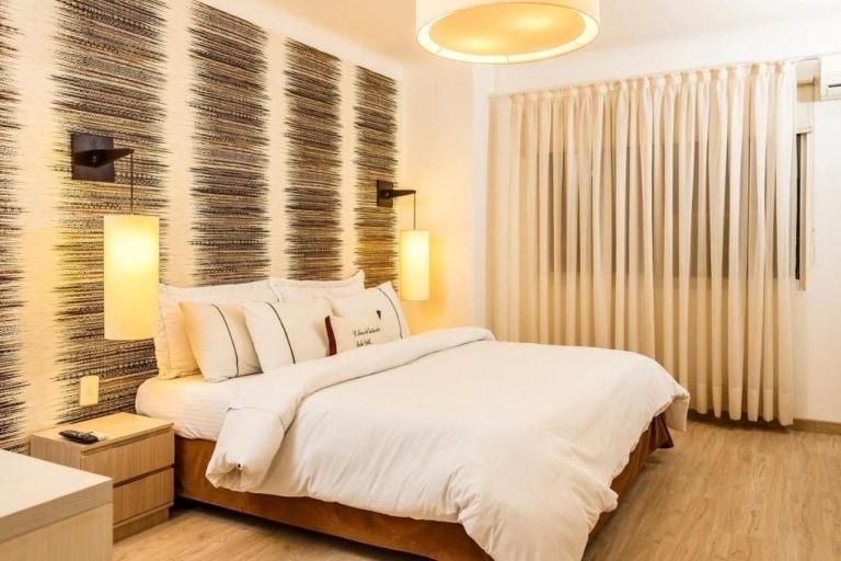 10 mejores hoteles en Bucaramanga 5