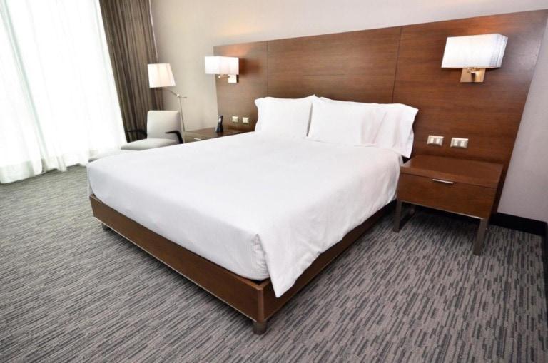 10 mejores hoteles en Iquique 3