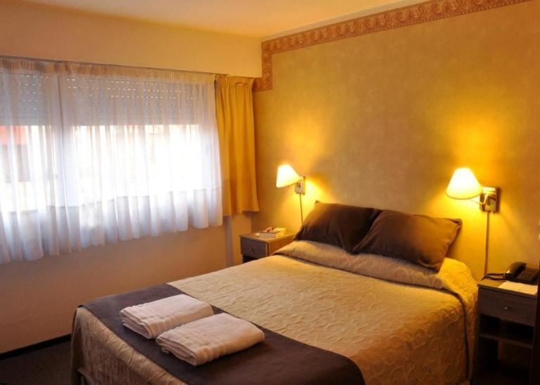 10 mejores hoteles en La Plata 18
