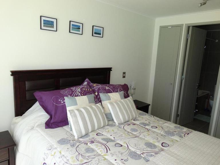 10 mejores hoteles en La Serena 25
