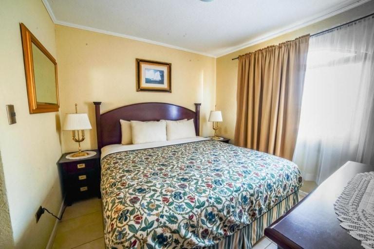 10 mejores hoteles en La Serena 3
